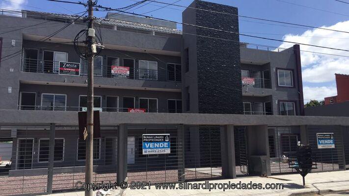 ALCALDE RIVAS 339 - Sergio Linardi Propiedades